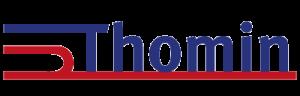 Thomin GmbH